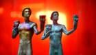 SAG Awards: el reencuentro más esperado