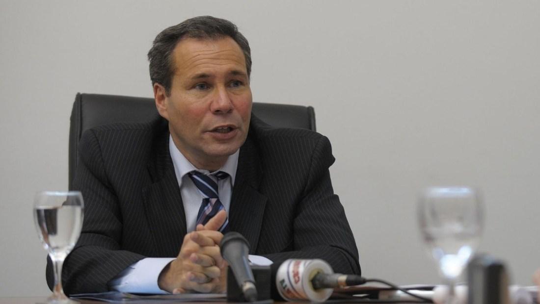 Así era Nisman según sus conocidos