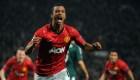 Las predicciones de Nani de cara al Liverpool-Manchester Utd.