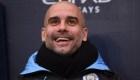 Pep Guardiola cumple años: estos son sus logros como técnico