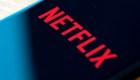 Los estudios Ghibli unen fuerzas con Netflix