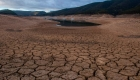 ONU falla a favor de refugiados por el cambio climático