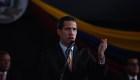 ¿Cómo Juan Guaidó y otros perseguidos políticos salen de Venezuela?