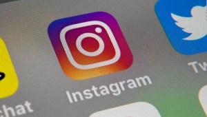 Instagram se despide del botón de IGTV