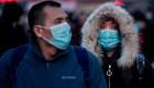 Asi afectó a los mercados el coronavirus de Wuhan