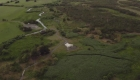 Incendios en Australia dejan al descubierto un tesoro arqueológico