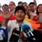 Buenos Aires, ¿la nueva fortaleza política de Evo Morales?