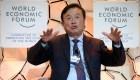 Huawei: Podemos sobrevivir a los ataques de EE.UU.