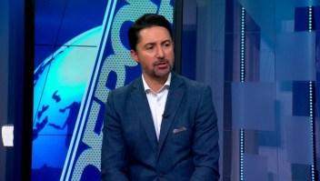 ¿Cómo erradicar el tradicional grito homofóbico del fútbol mexicano?
