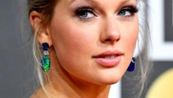 Netflix estrena un documental sobre Taylor Swift
