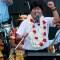 Morales habló sobre la vuelta al gobierno