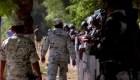 Guardia Nacional, ¿rescata o detiene migrantes?