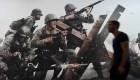 Call of Duty estrena liga profesional de videojuegos