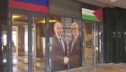 ¿Por qué a Putin le interesa tanto Palestina?