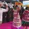¿Cómo busca potenciar México su industria turística?