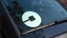 Uber quiere a sus autos autónomos en la capital de EE.UU.