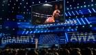 El conmovedor tributo de Alicia Keys a Kobe Bryant