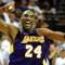 El momento que marcó la carrera deportiva de Kobe Bryant