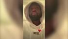 Kobe Bryant: así reaccionó el baloncesto a su muerte