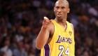 El legado que deja Kobe