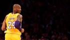5 cosas que quizás no sabías sobre Kobe Bryant