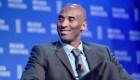 Conoce las otras pasiones de Kobe Bryant