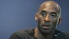 El mensaje de Kobe Bryant para vivir la vida