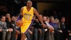 Adiós a Kobe Bryant, editorial por Juan Pablo Varsky