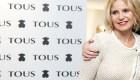 Desestiman denuncia contra la joyería Tous en España