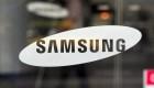 Los nuevos Samsung Galaxy podrían llamarse S20 y S20+