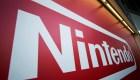 El parque temático de Nintendo abrir sus puertas en 2023