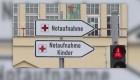 Alemania: cuatro casos de coronavirus