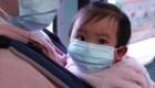 ¿Debe Hong Kong cerrar fronteras con China por el coronavirus?