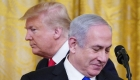 Plan económico de Trump para la paz entre Israel y Palestina, ¿funcionará?