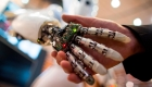 Computadora cuántica e inteligencia artificial: ¿claves del futuro?