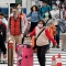 Coronavirus: ¿cubierto por los seguros de viaje?