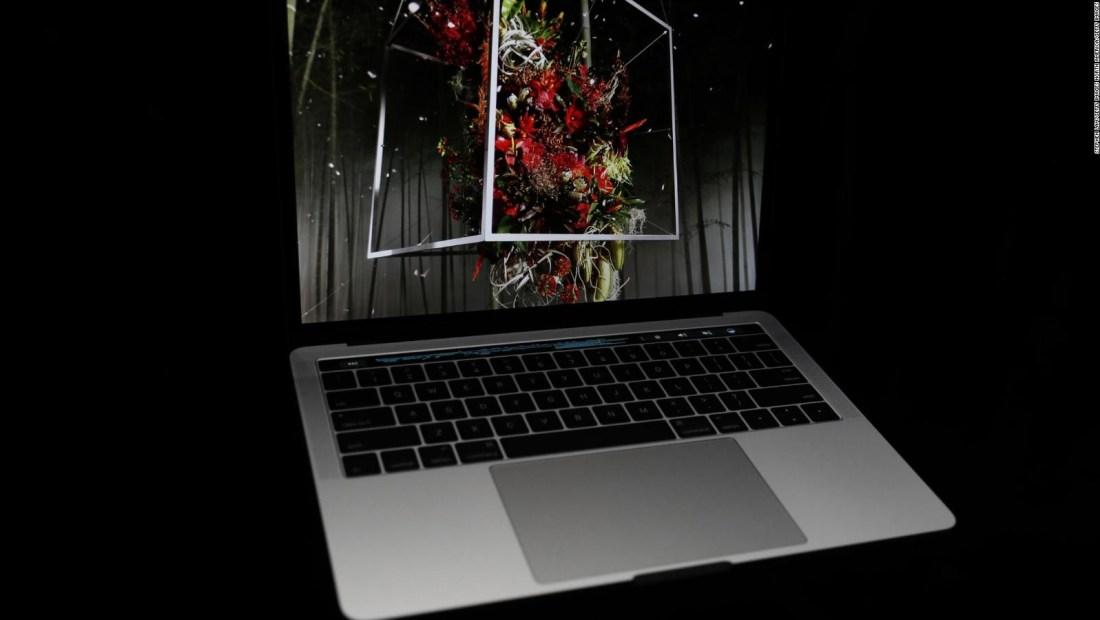 Las 5 mejores laptops para comprar este año