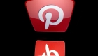 Pinterest utilizará realidad aumentada