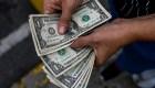 La dolarización llega a los comercios de Venezuela