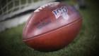 14 datos que quizá no sabías de la NFL
