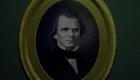 Así fue el primer juicio político a un presidente de EE.UU.