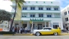 Miami abre sus puertas para el Super Bowl