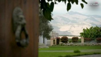 Pisco peruano: cuando la Pachamama dice presente