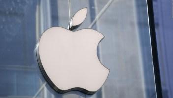 El mejor trimestre en el historial de Apple
