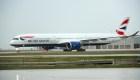 Más aerolíneas suspenden vuelos a China por el coronavirus