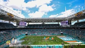 Comerciales del Super Bowl a precios millonarios