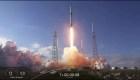 Junto a SpaceX, Starlink quiere conectar al mundo