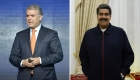 Maduro volvió a tratar de Porky a Duque