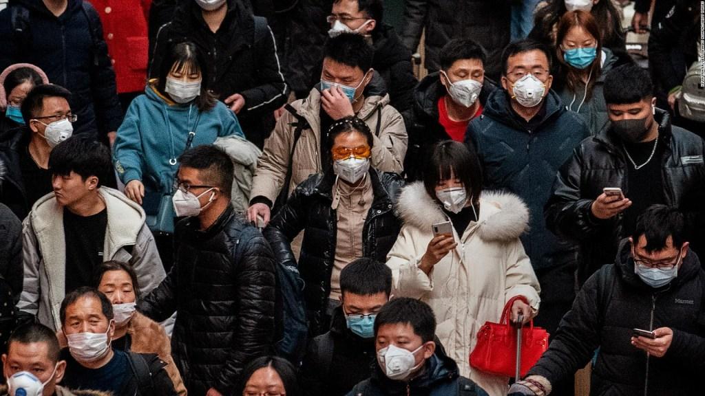 Coronavirus: ¿cómo impacta en la economía?