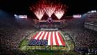 La NFL, ¿solo deporte o reflejo de la sociedad?